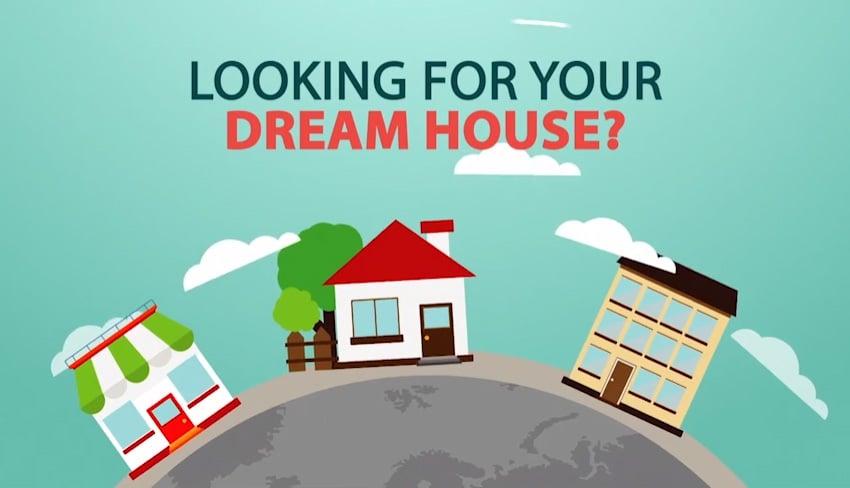 Real Estate Presentation