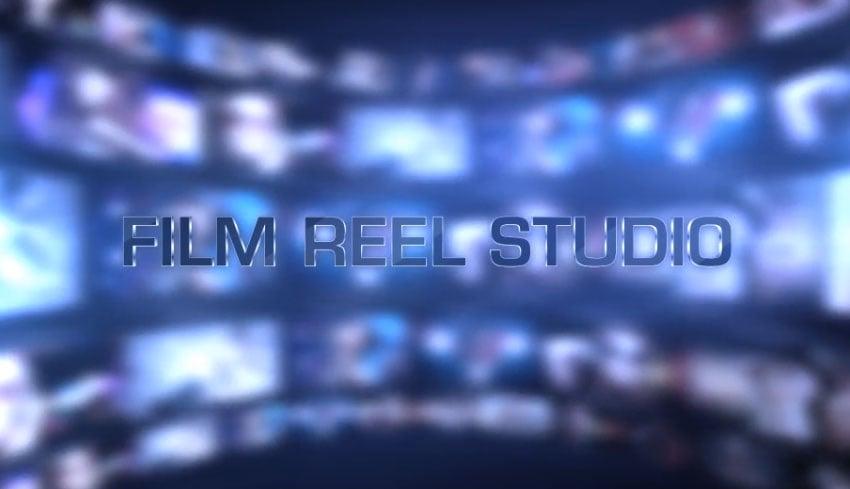 Film Reel Studio