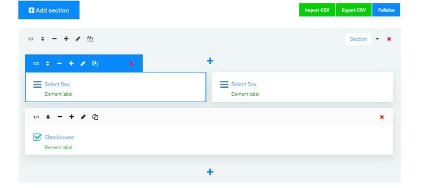 WooCommerce Extra Product Options Plugin