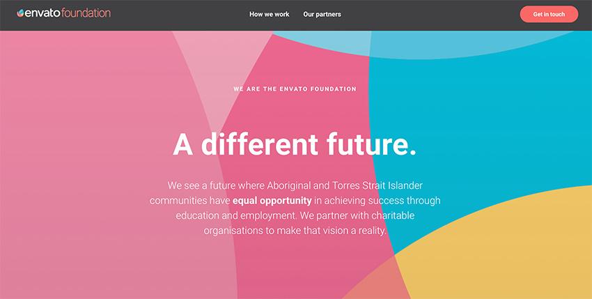Envato Foundation