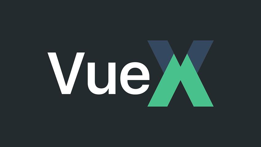 Vuex for Efficient Vue State Management