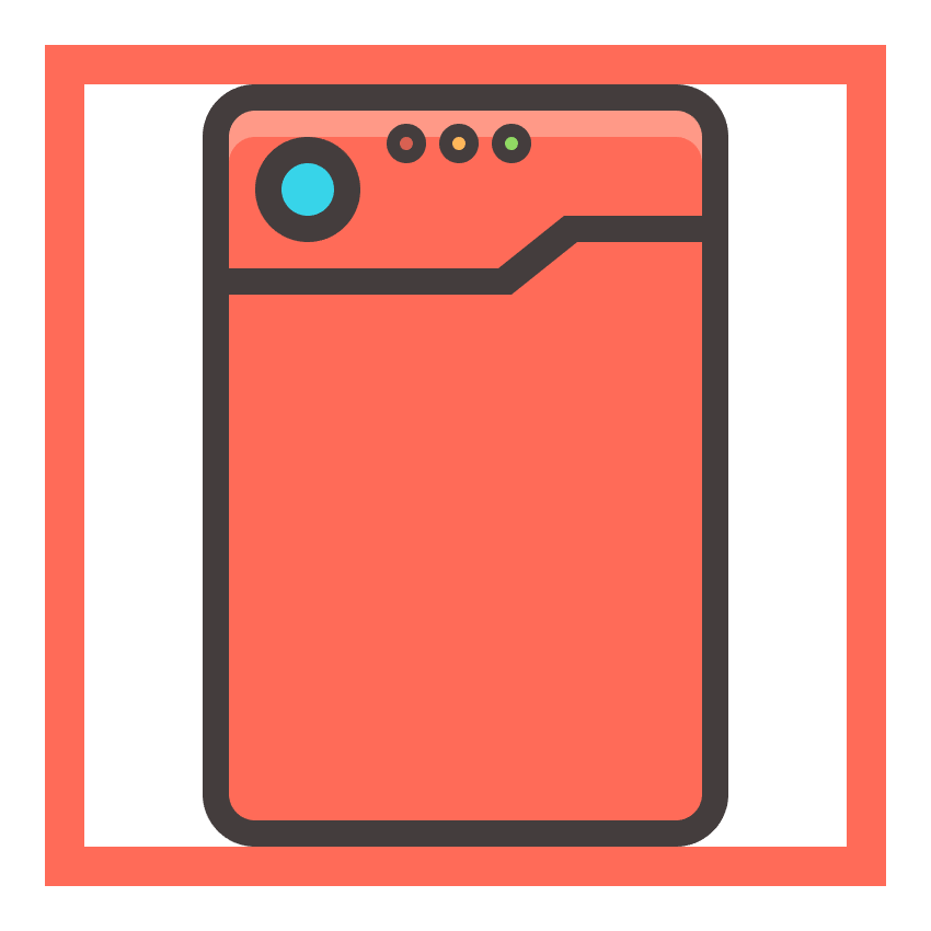 adding the section delimiter to the pokedex icon