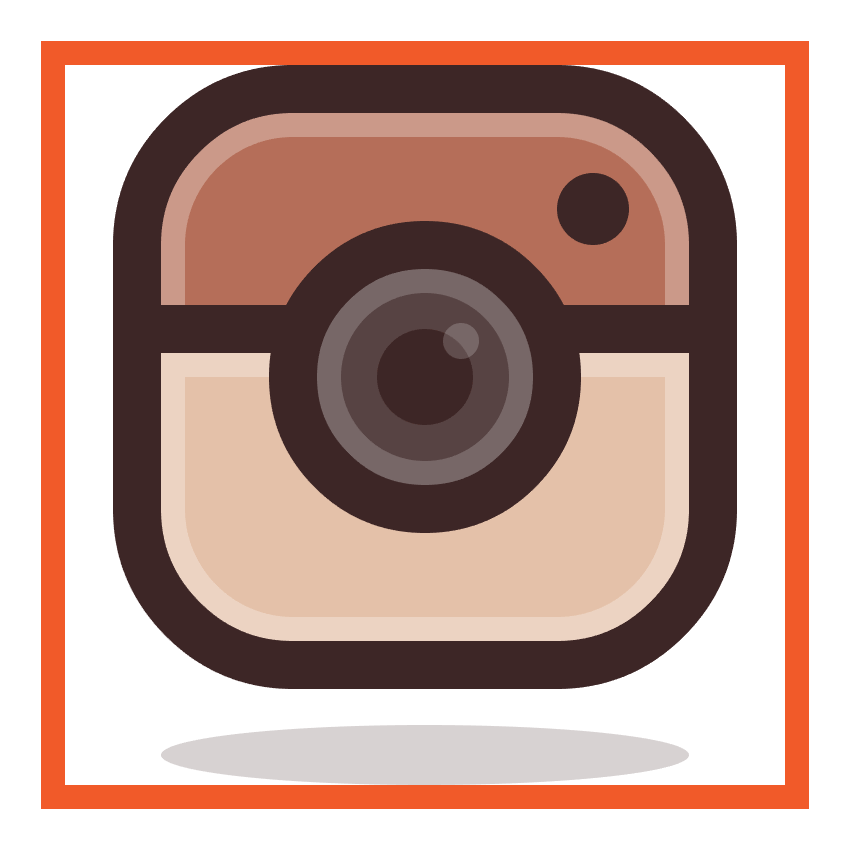 instagram icon finished