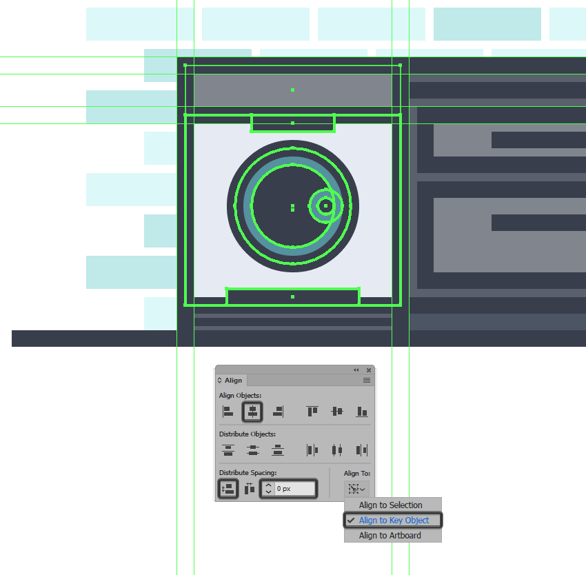 adding the upper section to the washing machines main body
