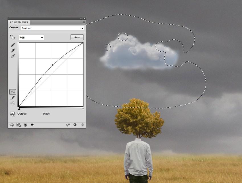 cloud curves 2