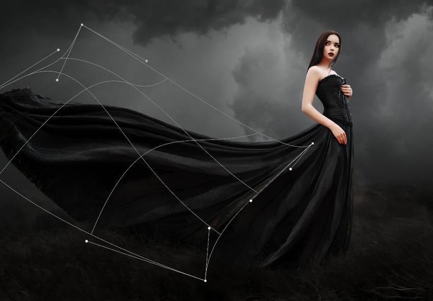 add more dress 2