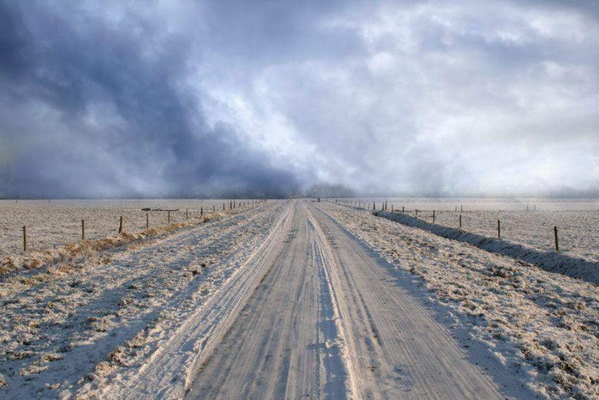 landscape 1 masking