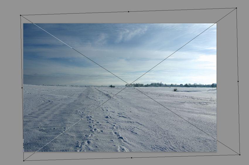 add landscape 2