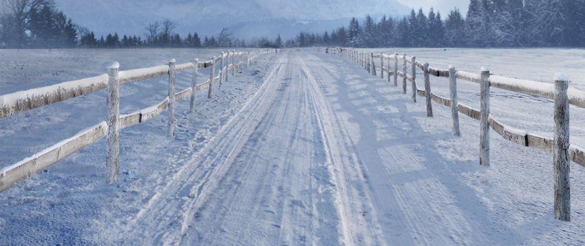 fences curves 1 masking result