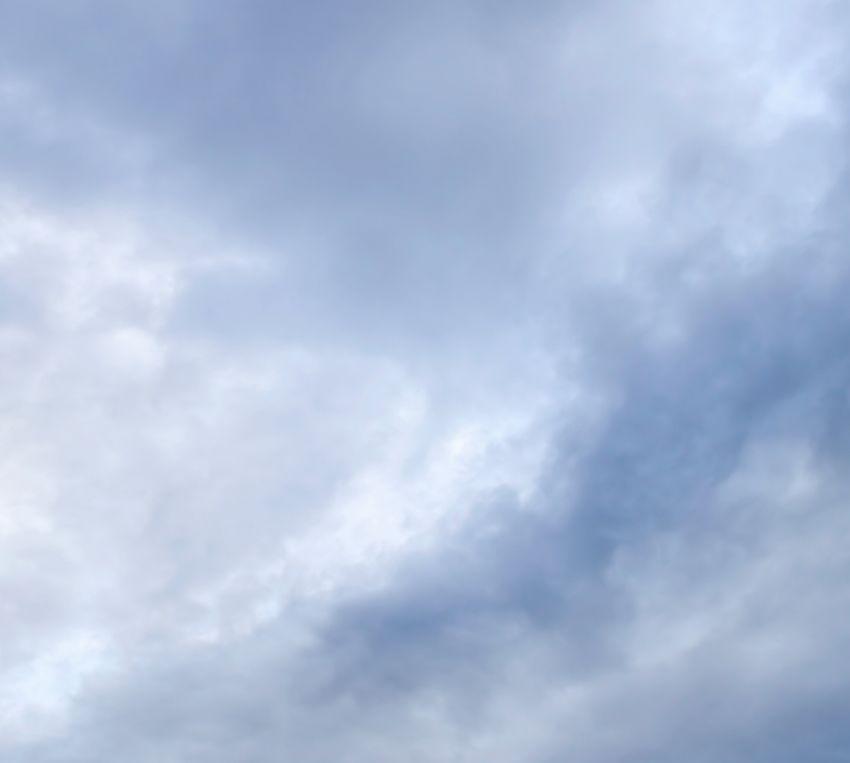 add sky