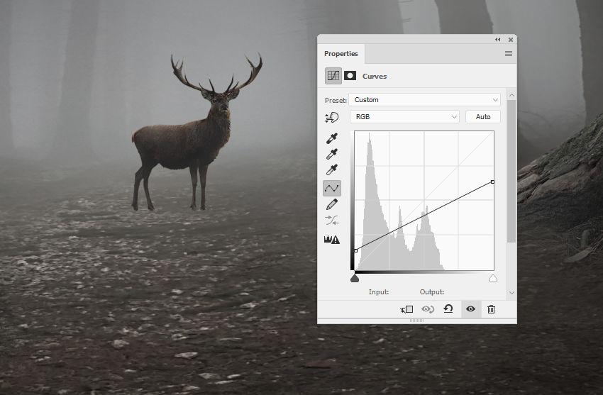 deer curves 2
