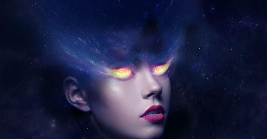 nebula 1 masking