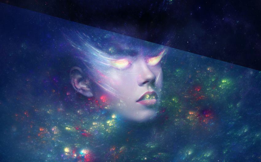 add nebula 2