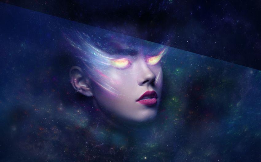 nebula 2 masking