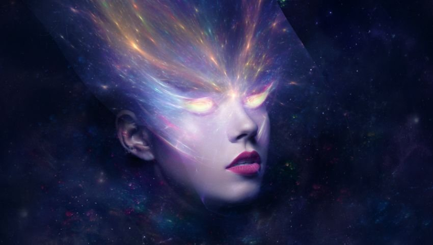fantasy light masking