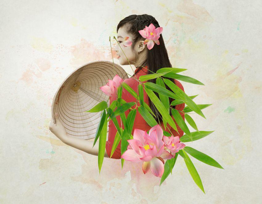 add bamboo branch