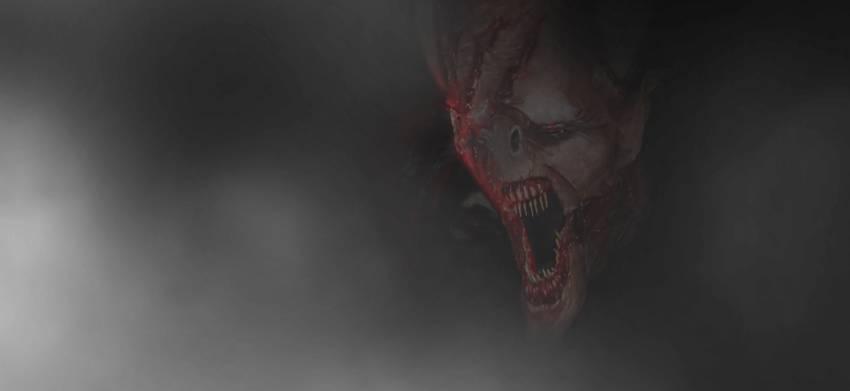 devil 2 masking