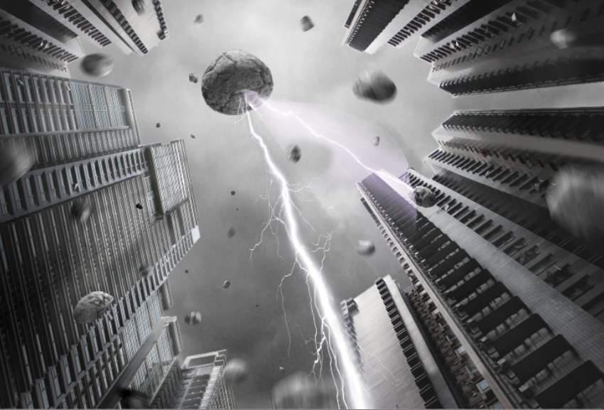 lightning 2 screen mode