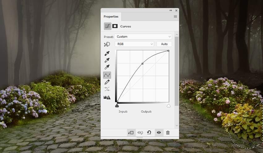 plants 2 curves 1