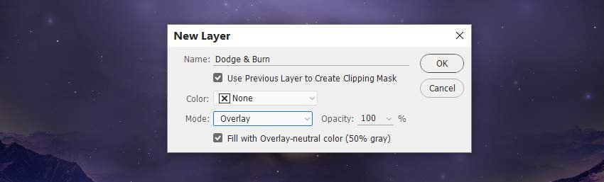 model DB new layer