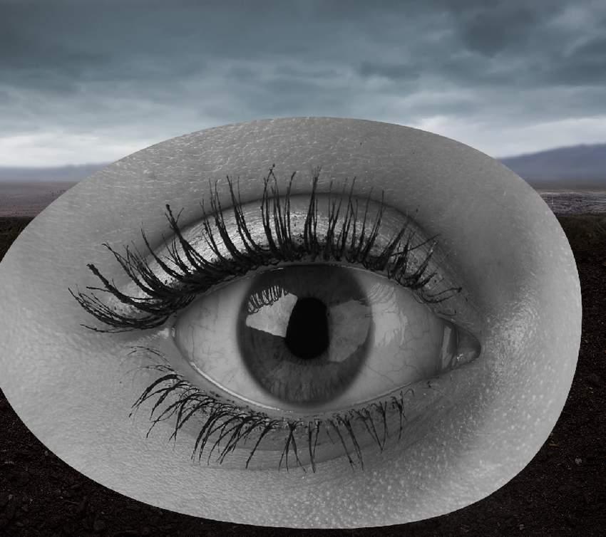 add eye