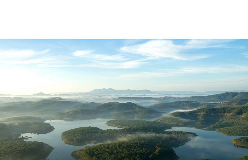 boat photomanipulation - add landscape 1