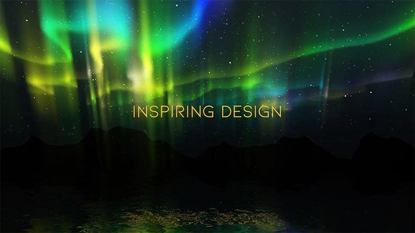 aurora titles example
