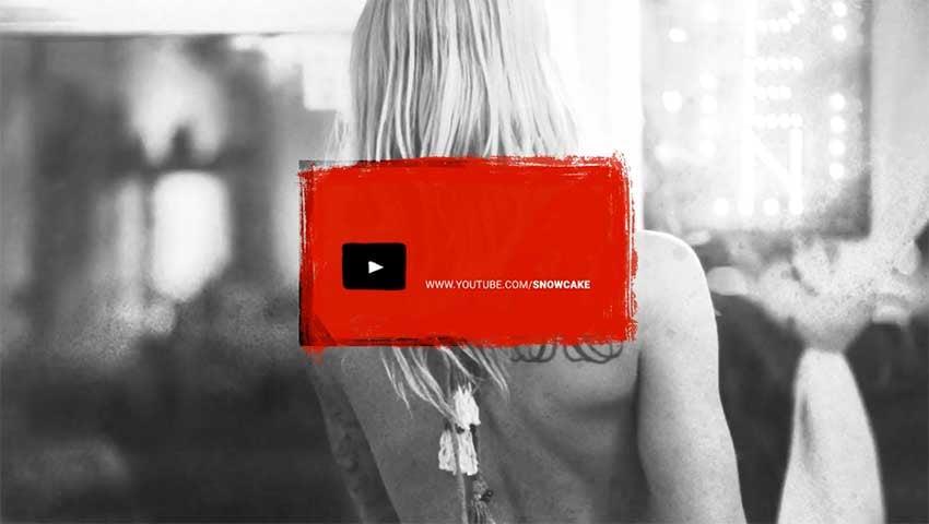 https://cms-assets.tutsplus.com/cdn-cgi/image/width=850/uploads/users/783/posts/36806/image-upload/YouTube-Channel-Grunge-Style.jpg