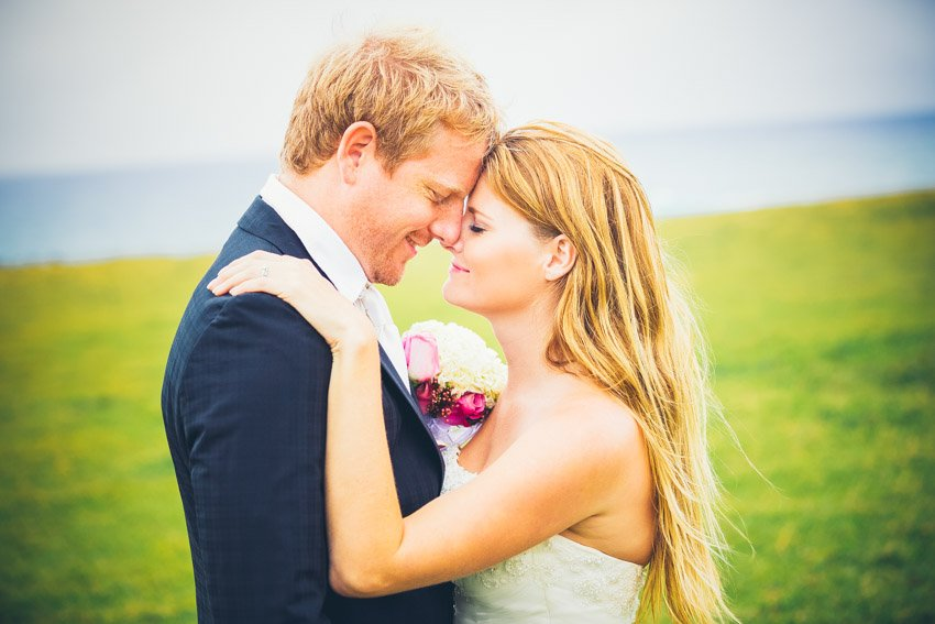 Preset Used Wedding 9