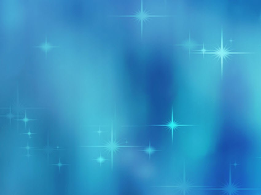 microsoft powerpoint backgrounds