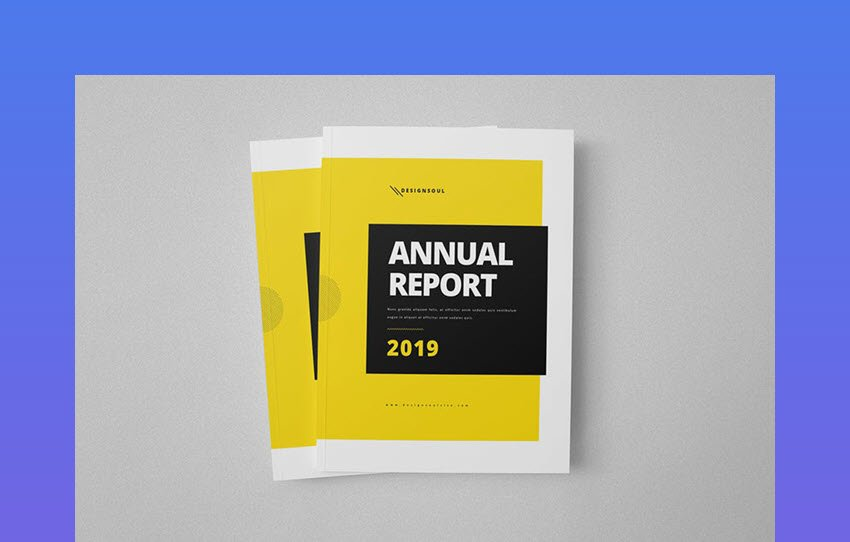 Clean and Creative Annual Report