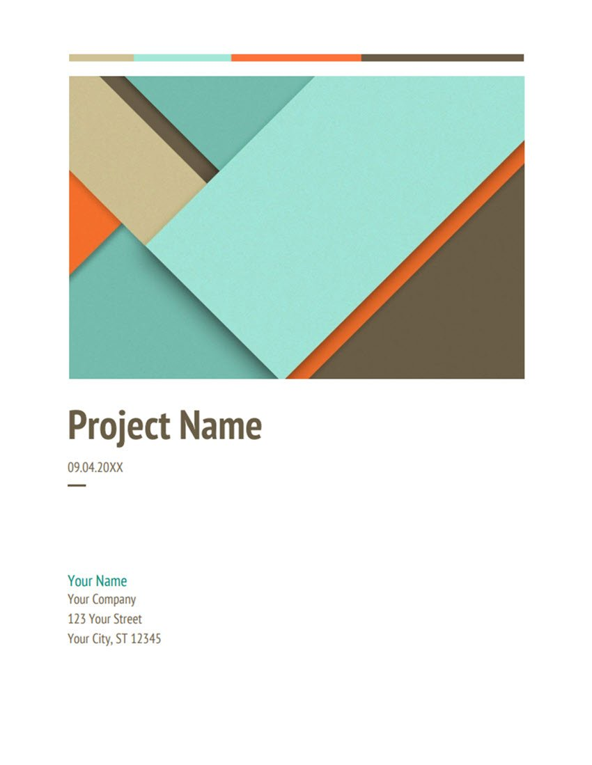 Google Docs Project Proposal