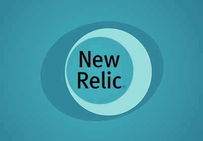 Preview for Monitoring Performance With New Relic