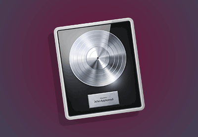 Preview for Learn Logic Pro X in 2 Hours