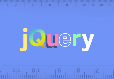 Preview for jQuery for Designers