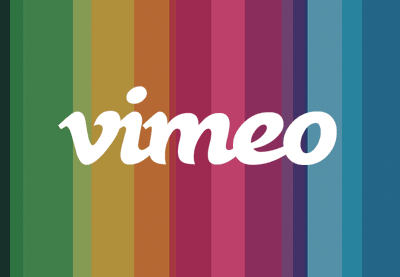 Preview for Vimeo for Pro Users
