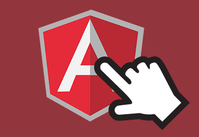 Preview for Hands-On Angular