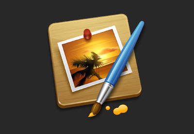 Preview for Introduction to Pixelmator