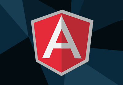 Preview for Easier JavaScript Apps with AngularJS
