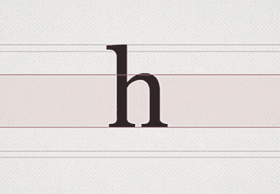 Preview for Introduction to Web Typography