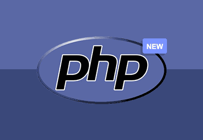 Preview for What's New in PHP?
