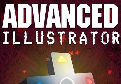 Preview for Advanced Illustrator Techniques