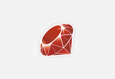 Preview for The Fundamentals of Ruby