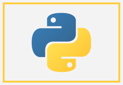 Preview for Getting Started with Python