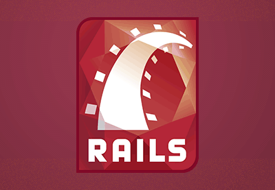 Preview for Riding Ruby on Rails