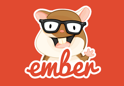 Preview for Let's Learn Ember