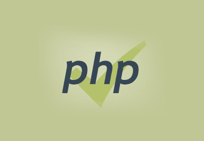Preview for Test-Driven PHP in Action