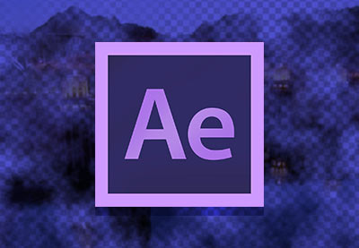 Preview for 30 Days to Learn Adobe After Effects