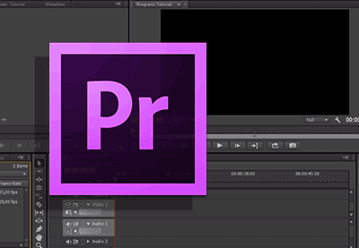 Preview for Getting Started with Adobe Premiere Pro CS6
