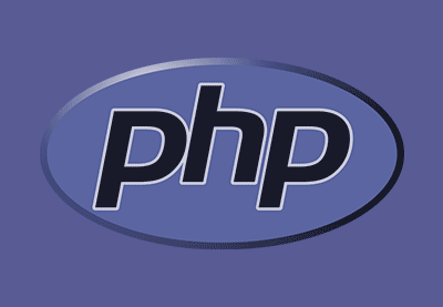 Preview for PHP Fundamentals